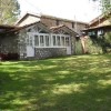 malarntharosa-farm-house