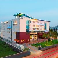 01_JVP0112_(Hotel)
