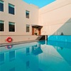 37_JVP0293_(Swimming_Pool)