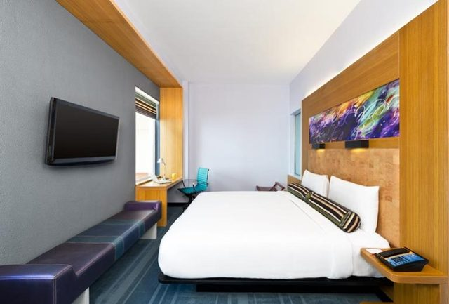 Aloft_Room_King