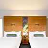 Aloft_Room