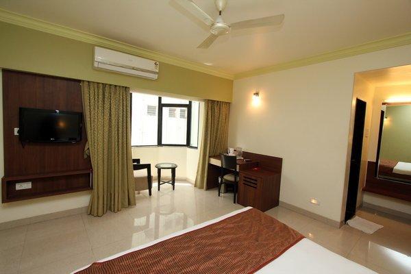 Executive_Room__6_