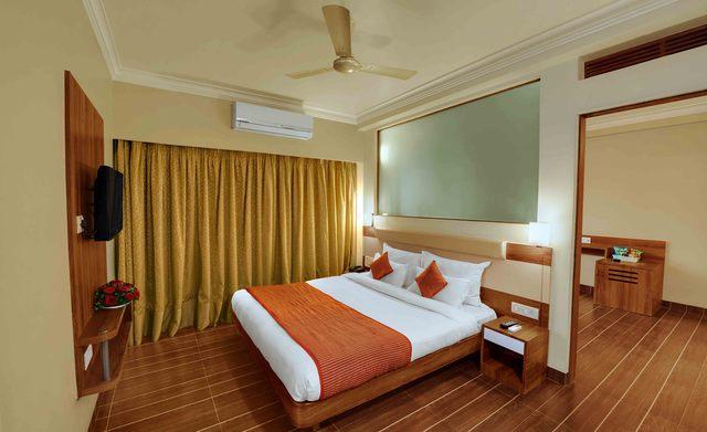 Suite_Bed_Room