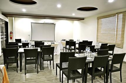 Gardenia_Conference_Hall