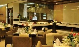 rcca-dining-big