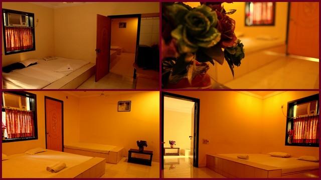 Room_Type_4