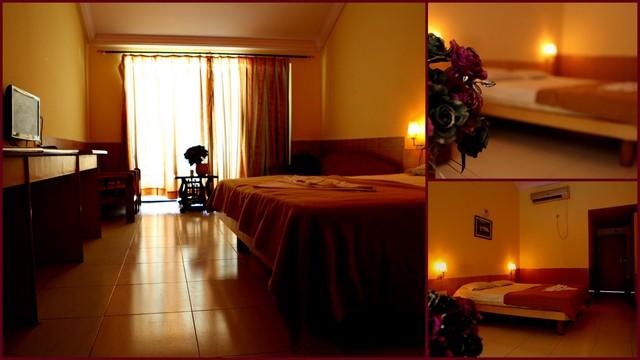 Room_option_2
