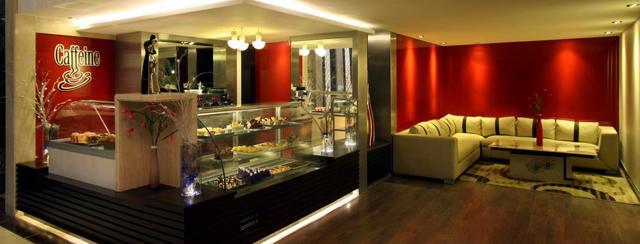 Bakery_shop