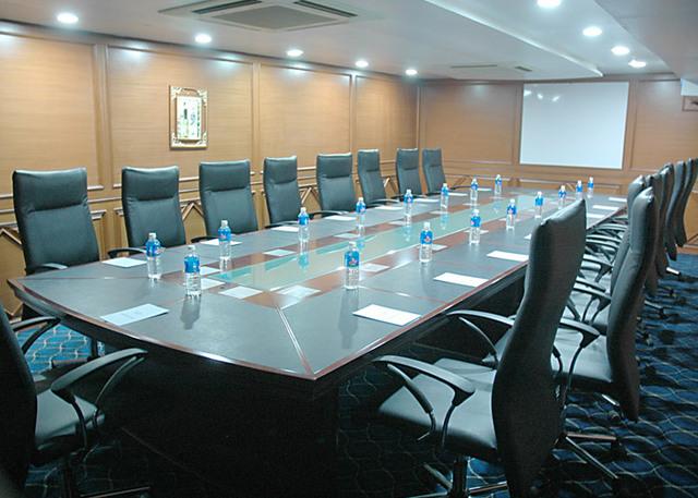 Meeting_Room__1_