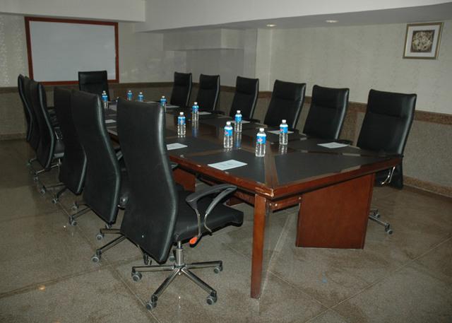 Meeting_Room__2_