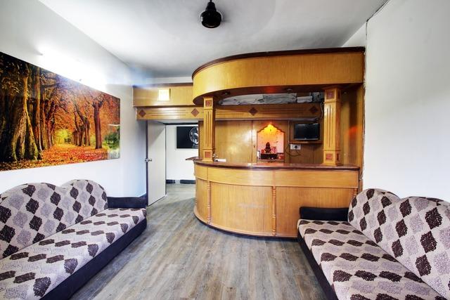 H_Budget_Rooms_By_Ashoka