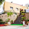 Hotel_Aradhana_by_Ashoka