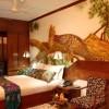 Leopard_Room_S_