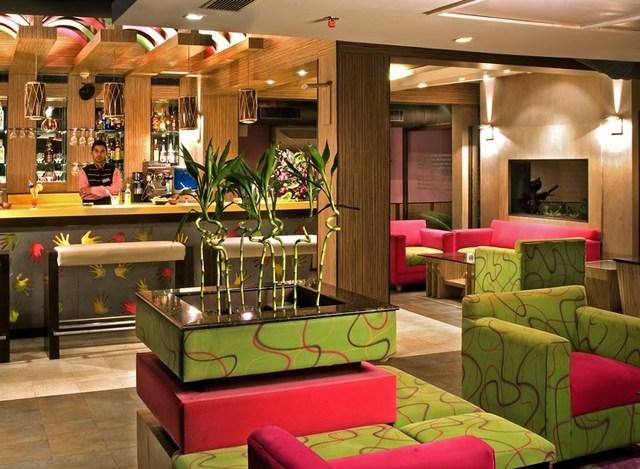 Heritage_Village_Resort_and_Spa_Bhangra_Beat_bar_and_lounge