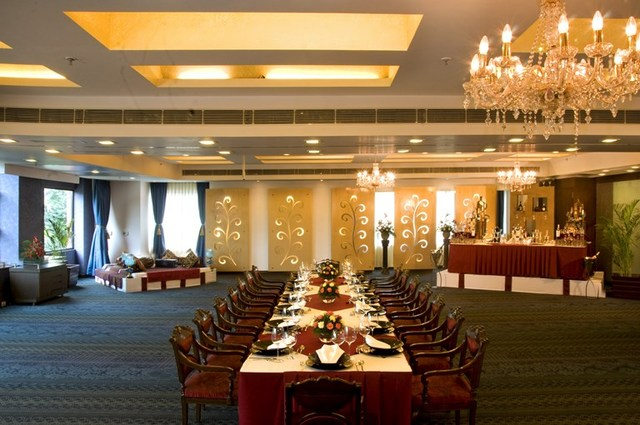 Heritage_Village_Resort_and_Spa_Darbar_Joint_Conference_Room