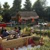 Heritage_Village_Resort_and_Spa_Manesar_BharandiRestaurant