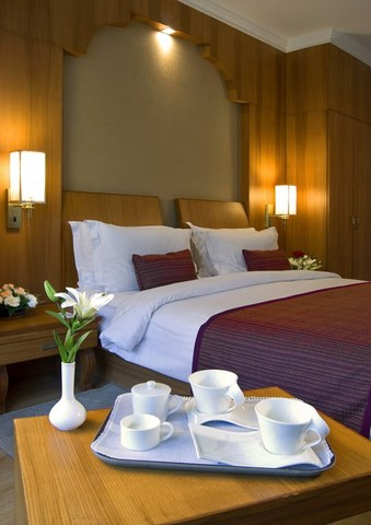 Heritage_Village_Resort_and_Spa_Manesar_Design_Room1