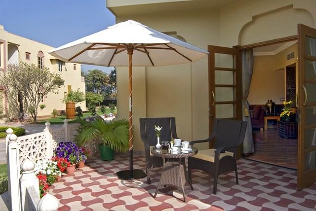Heritage_Village_Resort_and_Spa_Manesar_Design_Suite_Balcony