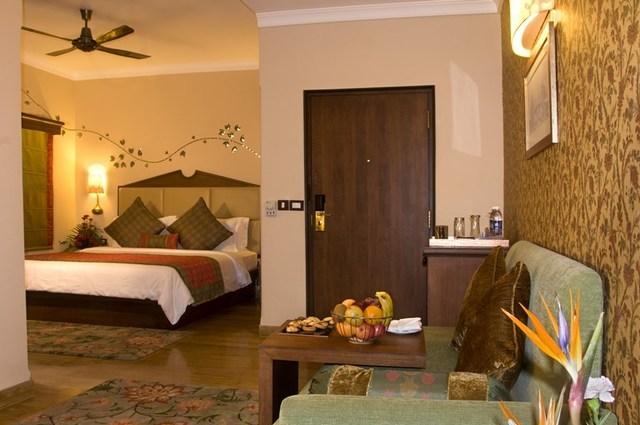 Heritage_Village_Resort_and_Spa_Manesar_Heritage_Grande_Room