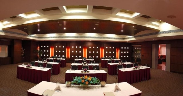 Heritage_Village_Resort_and_Spa_Manesar_Meetingroom_Classroom_Seating