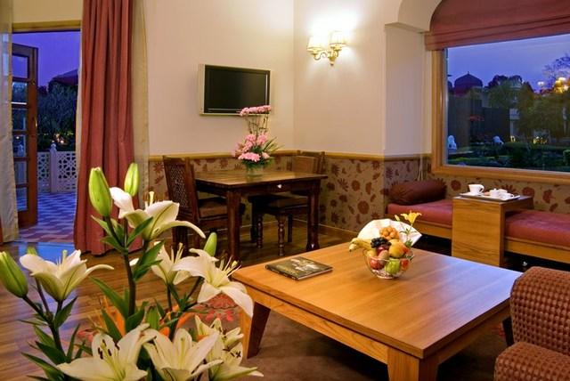 Heritage_Village_Resort_and_Spa_Manesar__Design_Suite