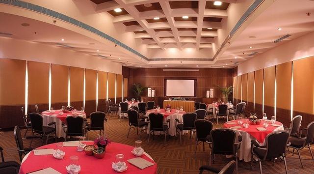 Heritage_Village_Resort_and_Spa_Raj_sabha_Function_Room
