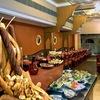 Heritage_Village_Resort_and_Spa_Suryamahal_Restaurant