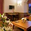 Heritage_village_Resort_and_Spa_Manesar_Design_Suite_Living_Room