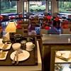 Heritage_village_Resort_and_Spa_Manesar_Lobby_Tea_Lounge
