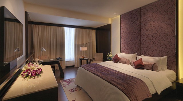 Hotel Royal Orchid Jaipur Jaipur Room Rates Reviews Amp Deals