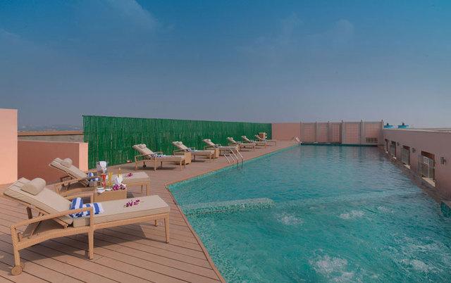 Hotel Royal Orchid Jaipur Jaipur Use Coupon Code Bestbuy