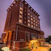 Best Hotels In Jaipur With Price Book Jaipur Hotels