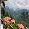 Tea_Plantations_view_super_deluxe_room_low_res