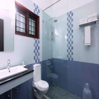 bathroom_deluxe_room_new_block_low_res