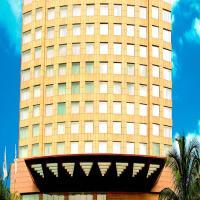 1_-_Hotel_Facade