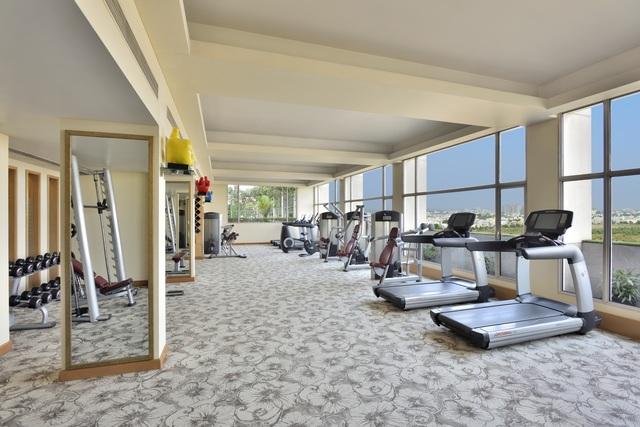 91008225-H1-Gym