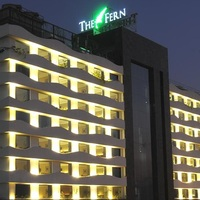 Featured Ahmedabad Hotels Deals