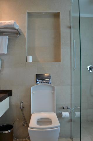 Club_Room_Bathroom_(2)