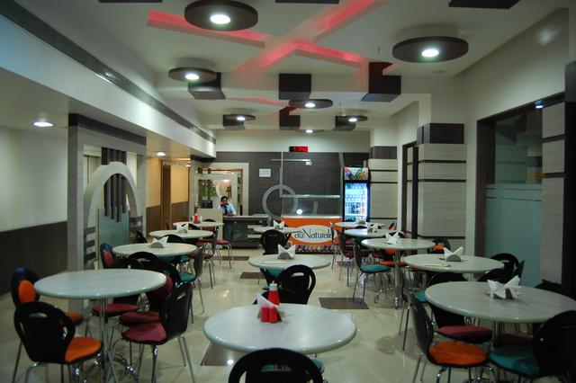 Fast_Food2