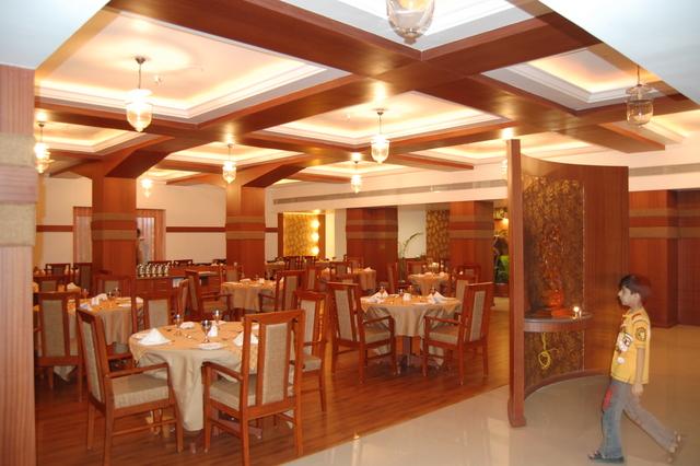 Malti_Coisine_Restaurant1