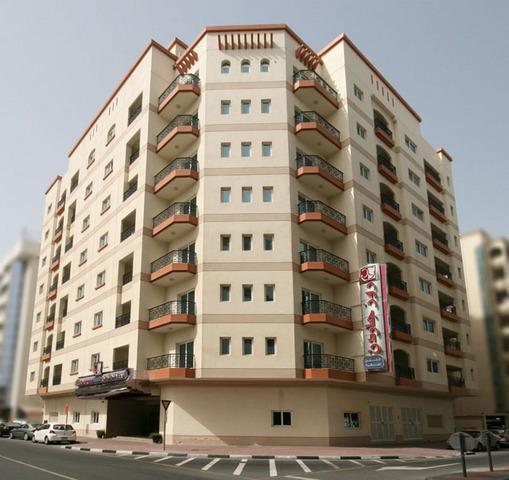Rose Garden Hotel Apartments Bur Dubai Dubai Use Coupon
