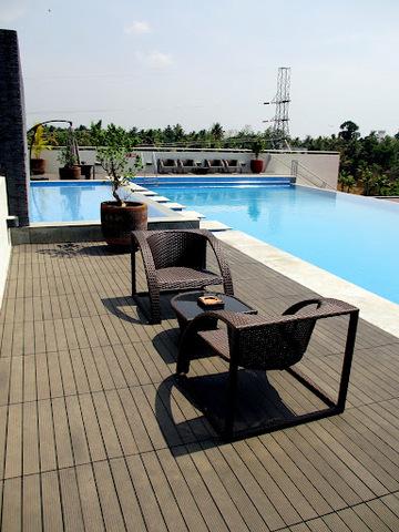 Swimming_Pool1