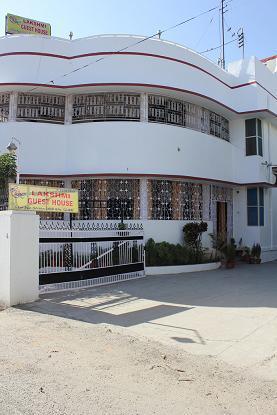 Book my show in dehradun