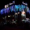 Hotel_Harmony_Junagadh_(1)