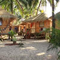 Om_Sai_beach_huts