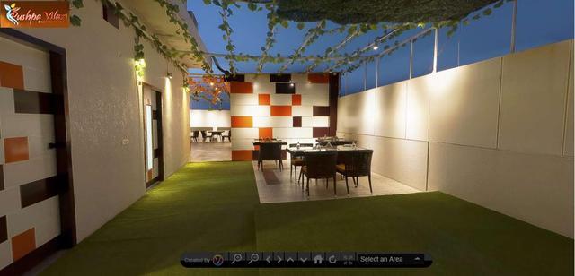 hotel-pushpa-vilas-ghaziabad-roof-top-restaurant-50199855703fs