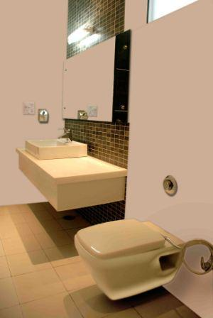 pusp-bathroom