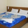 Hotel_Fame_City_Guwahati_4.jpg