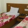 Hotel_Fame_City_Guwahati_5.jpg