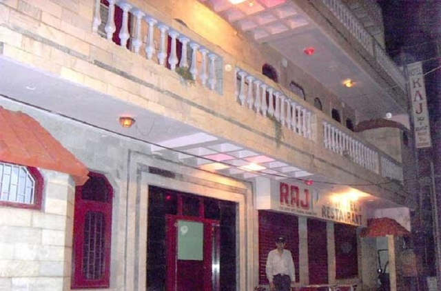 hotel-raj-bed-breakfast-agra-facade-42550017069fs
